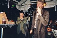 7_GarySmith-9-15-2006.-poorhouseBistro.jpg